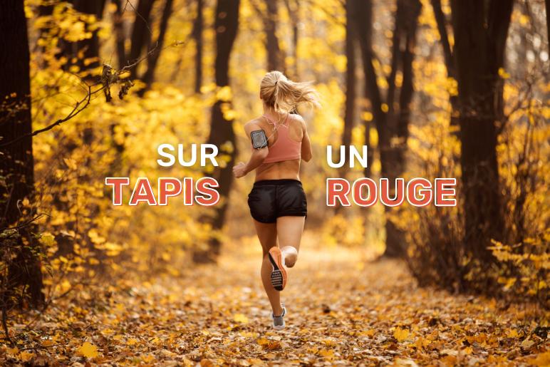Top 6 des activités d'automnes pour sportifs