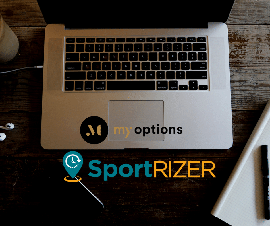 SportRIZER lance sa campagne de crowdfunding